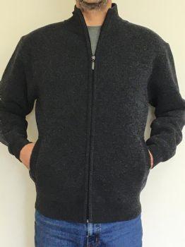 Raphael Valencino Dorset Jacket